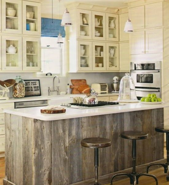 Used Kitchen Cabinets Nb 1000+ Ideas About Barn Wood Cabinets On Pinterest | Wood