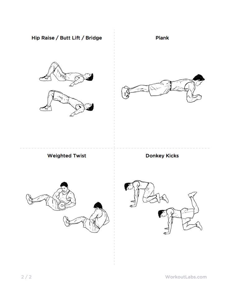 circuit beginner health fitness pinterest