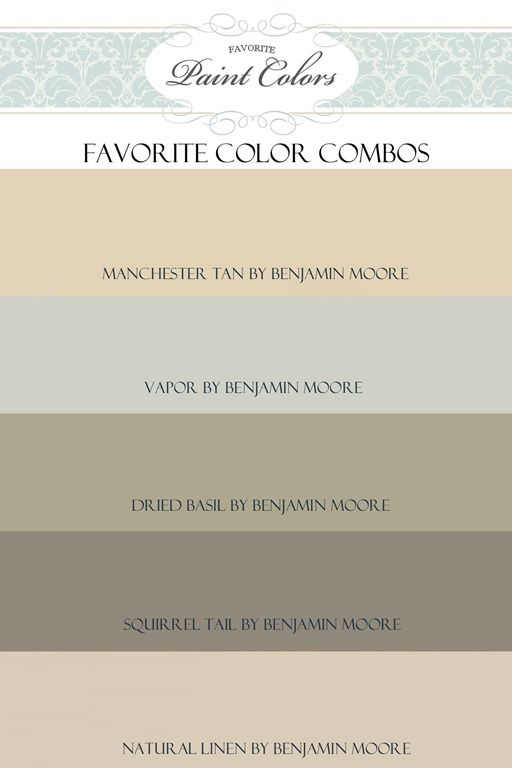Best Way To Repaint Kitchen Cabinets 1000+ Images About Grey/beige/greige/taupe Chips On