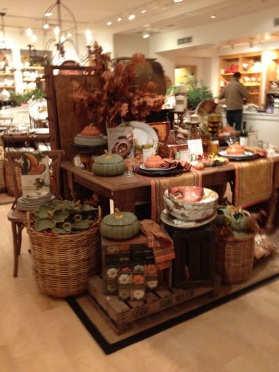 William Sonoma - New York - Homewares - Cook & Dine ...