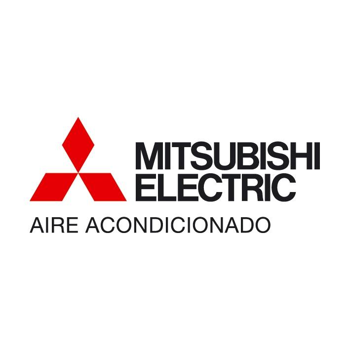 mitsubishi electric fujitsu heat pumps home