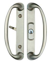 78+ ideas about Sliding Door Handles on Pinterest | Pocket ...
