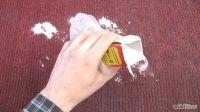 17 Best ideas about Smelly Carpet on Pinterest | Diy ...