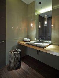 85 best images about Bathroom Design on Pinterest