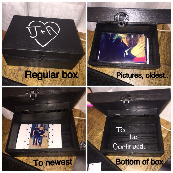 cute boyfriend gift ideas eskayalitim