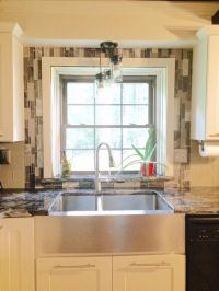 1000+ images about Kitchen on Pinterest | Mosaics ...
