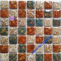 1000+ ideas about Cheap Mosaic Tiles on Pinterest ...