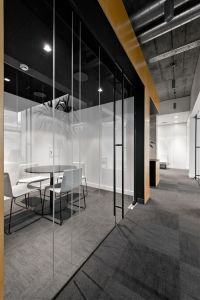 Best 25+ Corporate offices ideas on Pinterest