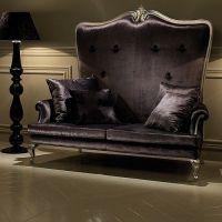 559 best Furniture DIY (Gothic, Steampunk, Antique ...