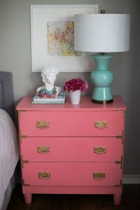 25+ Best Ideas about Small Dresser on Pinterest