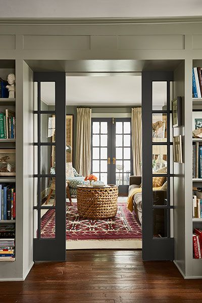 1000+ Ideas About Family Rooms On Pinterest | Family Room