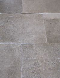 25+ best ideas about Limestone Flooring on Pinterest ...
