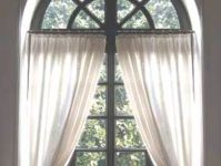 17 Best ideas about Half Moon Window on Pinterest