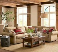living room color schemes beige couch - DriverLayer Search ...