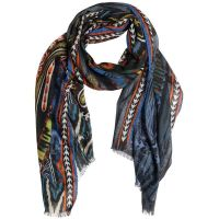25+ best ideas about Mens Silk Scarves on Pinterest ...