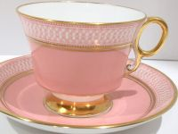 17 Best images about Tea Cups II on Pinterest | Queen anne ...