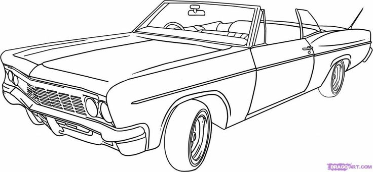 1964 dodge camper van