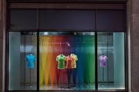 33 best images about STOREFRONTS on Pinterest | Harrods ...