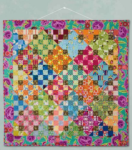 Quilt And Things 17 Best Images About Sarah Fielke/ Quilts On Pinterest