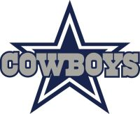 25+ best ideas about Dallas cowboys stickers on Pinterest ...