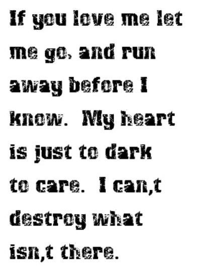 Change Is Coming Quotes Wallpaper Slipknot Songs And Lyrics On Pinterest