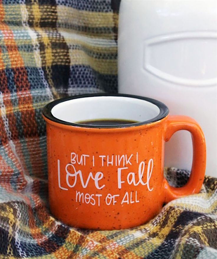 Its Fall Yall Wallpaper 1000 Summer Holiday Quotes On Pinterest Summer Quotes