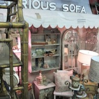 15 best images about Curious Sofa on Pinterest | Halloween ...