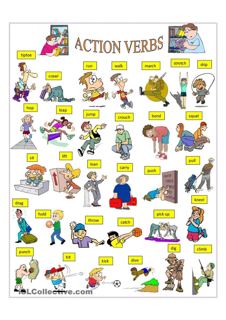 Resume Action Verbs For Teachers Professional resumes sample online - resume verbs for teachers