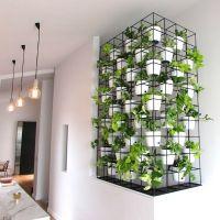 Indoor Vertical Garden 17 Best 1000 Ideas About Indoor ...