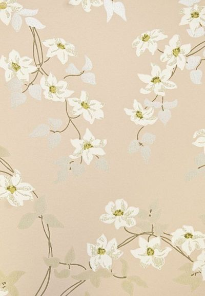 1000+ ideas about Floral Print Wallpaper on Pinterest | Wallpapers, Wallpaper patterns and Blue ...