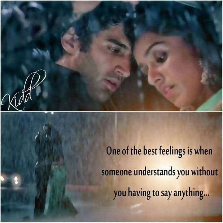 Islamic Quotes In Tamil Wallpapers Aashiqui 2 Quotes Aditya Roy Kapur And Shraddha Kapoor