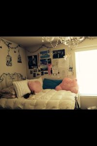 Tumblr Hipster Bedroom Ideas Fresh With Image Of Tumblr ...