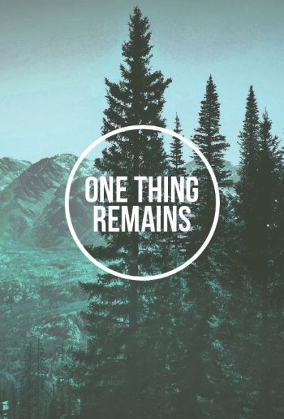 30 best images about wallpapers on Pinterest | House stark, Lyrics and Your love never fails