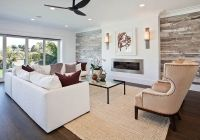 17+ best ideas about Fireplace Accent Walls on Pinterest ...