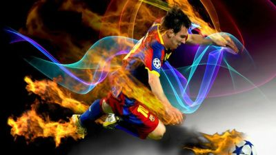 Lionel Messi is so cool. | Blake's Board | Pinterest | Messi and Lionel Messi
