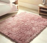 fluffy rug | Roselawnlutheran