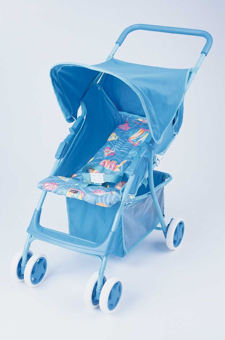 Baby Pram Double Century Travel Lite Stroller Late 90 39;s Baby Favorites