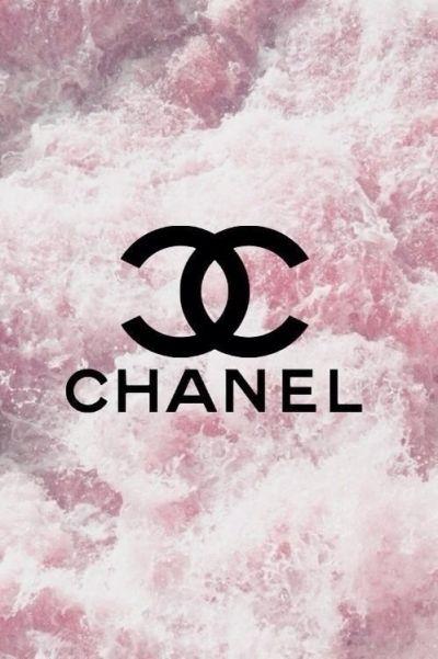 Chanel | chanel wallpaper | Pinterest | Chanel