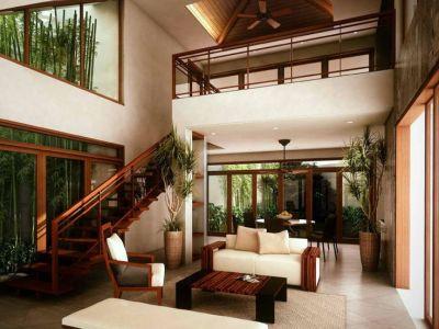 philiipine tropical interior design - Google Search ...