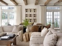 1000+ ideas about Living Room Neutral on Pinterest   Sofa ...