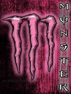 Monster Energy Wallpaper For Phones 3d 17 Best Images About Monster Energy Drink On Pinterest
