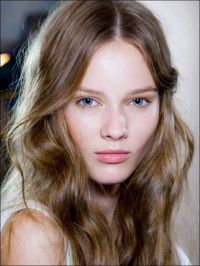 1000+ ideas about Hair Pale Skin on Pinterest