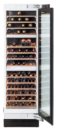 Wine Storage Cabinets Temperature Controlled - WoodWorking ...