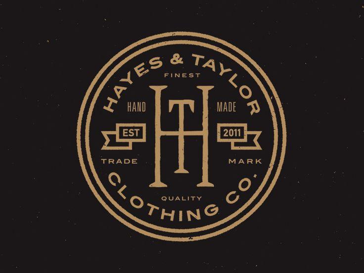 monogram brand clothing
