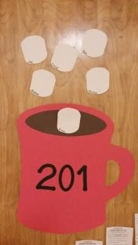 17 Best ideas about Door Tags on Pinterest | Ra door tags ...