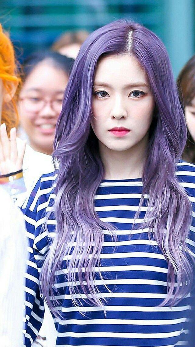 Girl Generation Wallpaper Hd Red Velvet Irene Red Velvet Pinterest Red Velvet