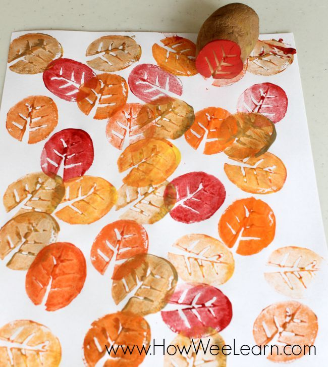 P O P Fall Ceiling Wallpaper 25 Best Ideas About Potato Stamp On Pinterest Diy