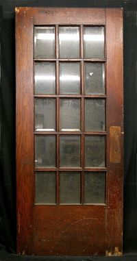 17 Best images about Doors on Pinterest | Exterior doors ...