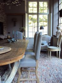 Floor to Ceiling Windows: a collection of ideas to try ...
