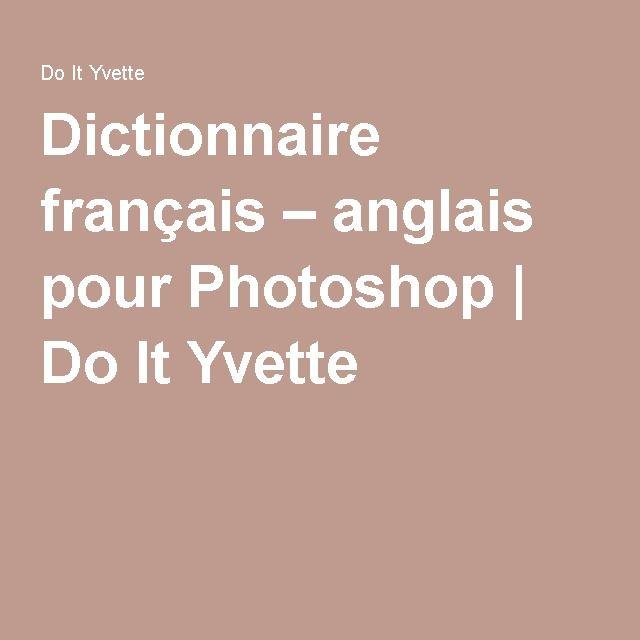 traducteur anglais francais pour cv